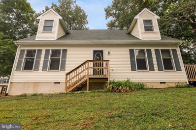 809 Redwood Trail, Crownsville, MD 21032 - #: MDAA405856