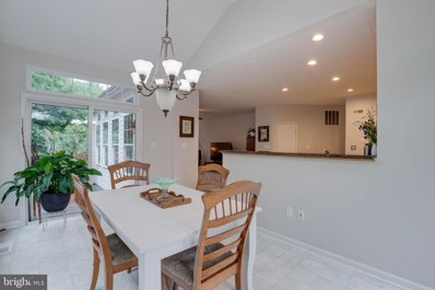 472 N Patuxent Road, Odenton, MD 21113 - #: MDAA406008