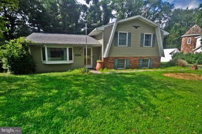 1096 Linden Tree Drive, Annapolis, MD 21409 - #: MDAA406100