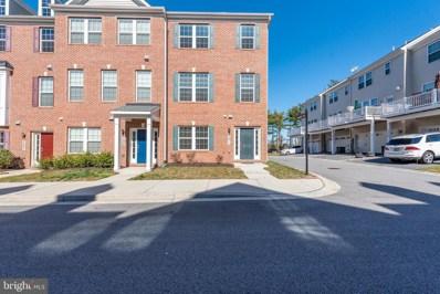 7511 Dogwood Lane, Hanover, MD 21076 - #: MDAA406144