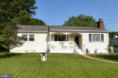 3545 Oak Drive, Edgewater, MD 21037 - #: MDAA406244