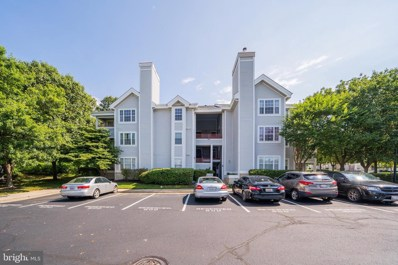 600 Moonglow Road UNIT 303, Odenton, MD 21113 - #: MDAA406266