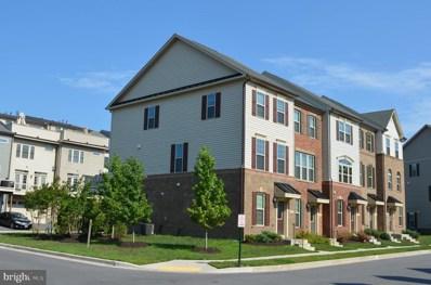 7739 Duncannon Lane, Hanover, MD 21076 - #: MDAA406330