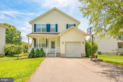 207 Grande View Avenue, Edgewater, MD 21037 - #: MDAA406402