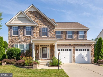 812 Moran Drive, Annapolis, MD 21401 - #: MDAA406464