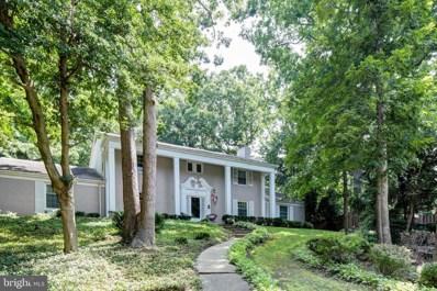 1300 Lloyd Court, Annapolis, MD 21401 - #: MDAA406590