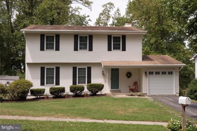 1116 Neptune Place, Annapolis, MD 21409 - #: MDAA406630