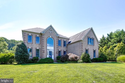 1507 White Tail Deer Court, Annapolis, MD 21409 - #: MDAA406680