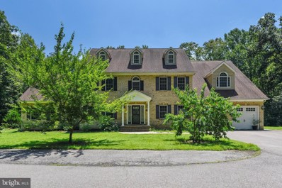 1151 Defense Highway, Gambrills, MD 21054 - #: MDAA406684