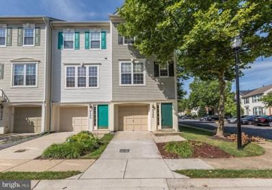 8300 Cloud Street, Laurel, MD 20724 - #: MDAA406686