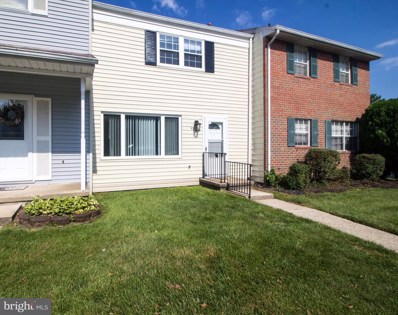 450 Worthington Road, Millersville, MD 21108 - #: MDAA406738