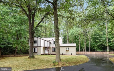 532 Pinedale Drive, Annapolis, MD 21401 - #: MDAA406782