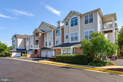 410 Hamlet Club Drive UNIT 201, Edgewater, MD 21037 - #: MDAA406952