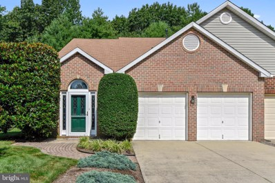 748 Ballast Way, Annapolis, MD 21401 - #: MDAA407116