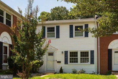 1706 Golden Court, Crofton, MD 21114 - #: MDAA407236