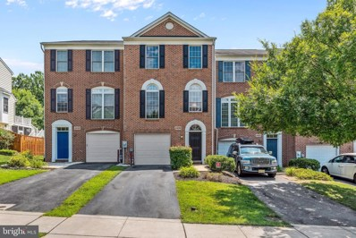 2430 Jostaberry Way, Odenton, MD 21113 - #: MDAA407246