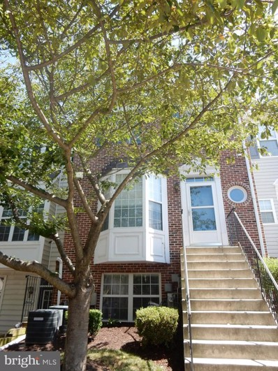 2448 Medford Court UNIT 16E, Crofton, MD 21114 - #: MDAA407304
