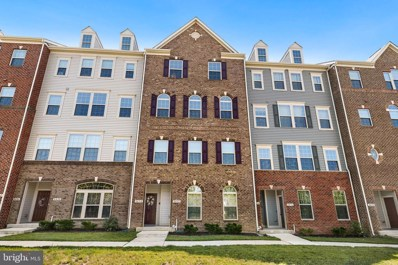 8030 Orchard Grove Road UNIT 16, Odenton, MD 21113 - #: MDAA407312
