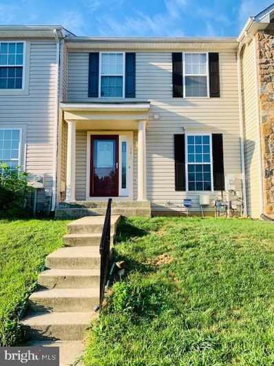 226 Goldsborough Drive, Odenton, MD 21113 - #: MDAA407344
