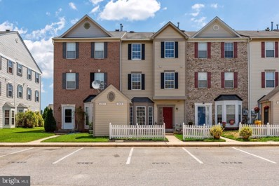 1919 Camelia Court, Odenton, MD 21113 - MLS#: MDAA407390