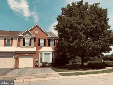 2010 Regiment Way, Odenton, MD 21113 - #: MDAA407510