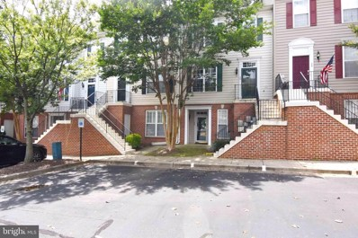 28 Harbour Heights Drive, Annapolis, MD 21401 - MLS#: MDAA407518