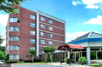 940 Astern Way UNIT 110, Annapolis, MD 21401 - #: MDAA407556