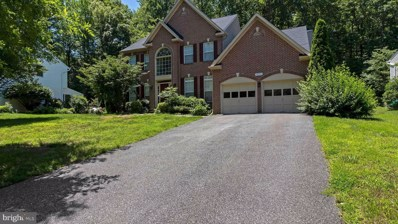 3231 Homewood Road, Davidsonville, MD 21035 - #: MDAA407600