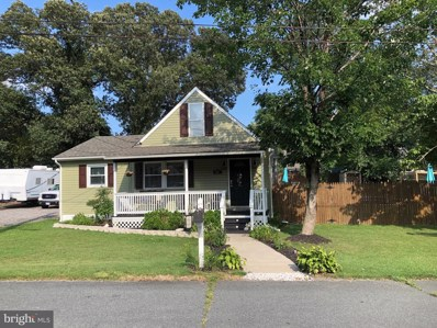 281 Beach Avenue, Pasadena, MD 21122 - #: MDAA407622