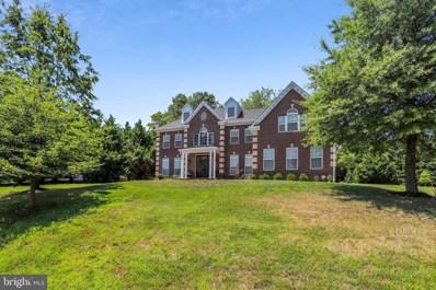 1832 Woods Road, Annapolis, MD 21401 - #: MDAA407628