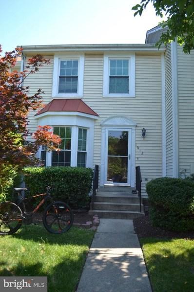 1612 Heather Place, Crofton, MD 21114 - #: MDAA407640