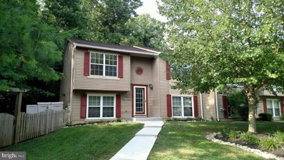 1540 Star Pine Drive, Annapolis, MD 21409 - #: MDAA407644