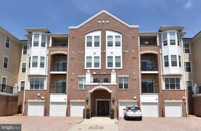 8612 Wintergreen Court UNIT 403, Odenton, MD 21113 - #: MDAA407670