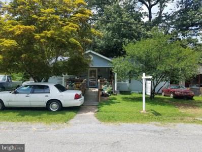 1202 Will O Brook Drive, Pasadena, MD 21122 - #: MDAA407798