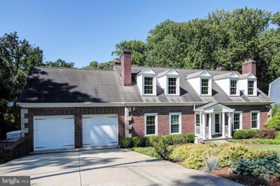 2551 Carrollton Road, Annapolis, MD 21403 - #: MDAA407858