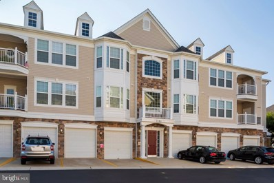 1520 Enyart Way UNIT 11-302, Annapolis, MD 21409 - #: MDAA407912