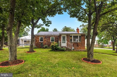 1324 Forest Drive, Annapolis, MD 21403 - #: MDAA407948
