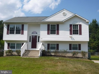 1854 Cedar Drive, Severn, MD 21144 - #: MDAA407986