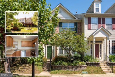 140 Quiet Waters Place, Annapolis, MD 21403 - #: MDAA408198
