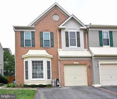 313 Regiment Court, Odenton, MD 21113 - #: MDAA408320