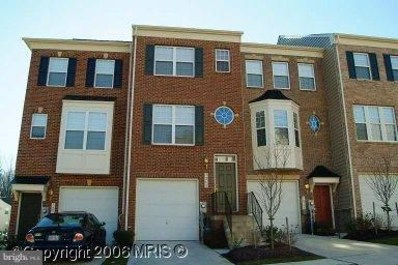3269 Nile Lane, Laurel, MD 20724 - #: MDAA408342