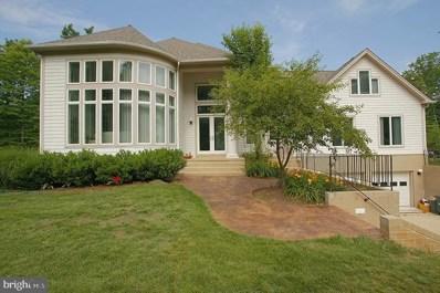 2806 Apple Cinnamon Place, Edgewater, MD 21037 - #: MDAA408676
