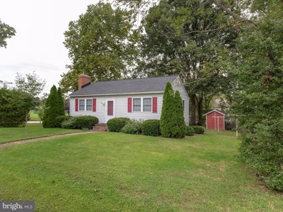 968 Central Lane, Gambrills, MD 21054 - #: MDAA408776