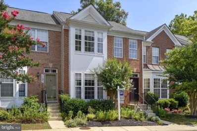 1123 August Drive, Annapolis, MD 21403 - #: MDAA408788