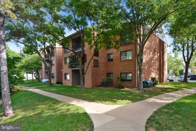 304 Hilltop Lane UNIT H, Annapolis, MD 21403 - #: MDAA408860
