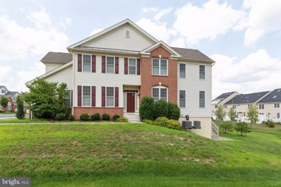 8413 Maple Brook Lane, Severn, MD 21144 - #: MDAA409000