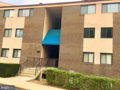 603 Oakland Hills Court UNIT G, Arnold, MD 21012 - #: MDAA409042