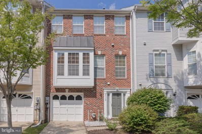8110 Mallard Shore Drive, Laurel, MD 20724 - #: MDAA409166