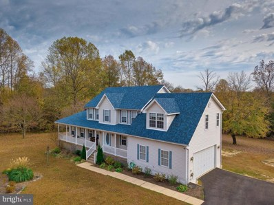 53 W Bay Front Road, Lothian, MD 20711 - #: MDAA409230