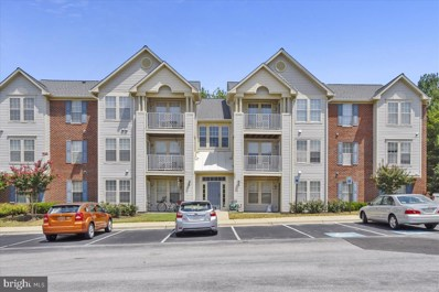700 Orchard Overlook UNIT 103, Odenton, MD 21113 - #: MDAA409514